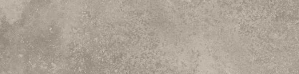 ABK Unika Grey 30 x 120 cm