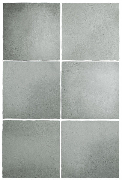 Equipe Magma Grey Stone 13,2 x 13,2 cm