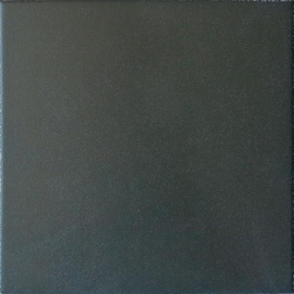 Equipe Caprice Black 20 x 20 cm