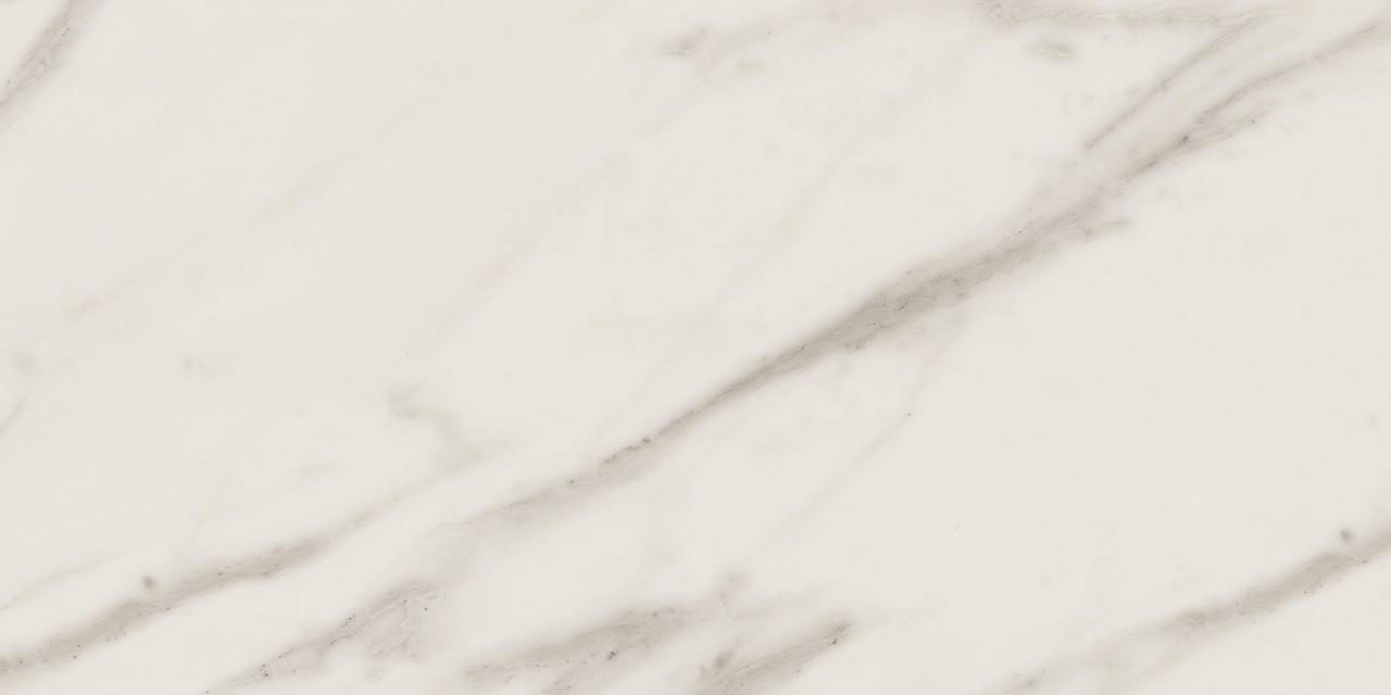 ABK Sensi Calacatta Select 30 x 60 cm SABLÈ