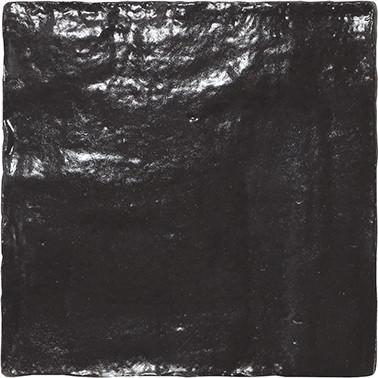 Equipe Mallorca Black 10 x 10 cm