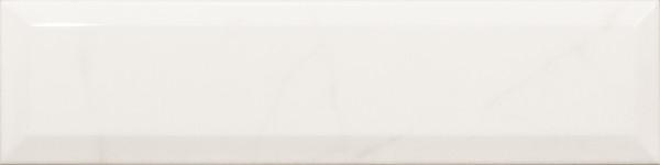 Equipe Carrara Metro Gloss 7,5 x 30 cm