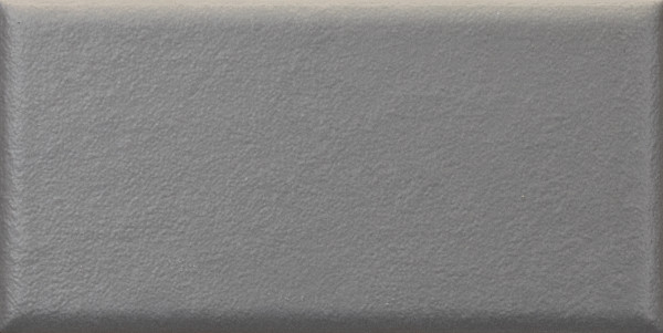 Equipe Matelier Fossil Grey 7,5 x 15 cm