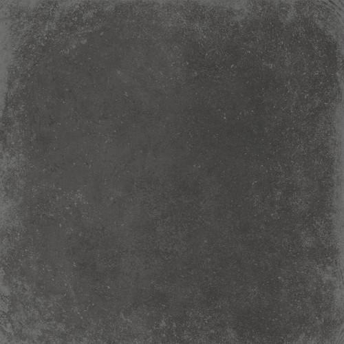 Metropol Loussiana Negro 60 x 60 cm