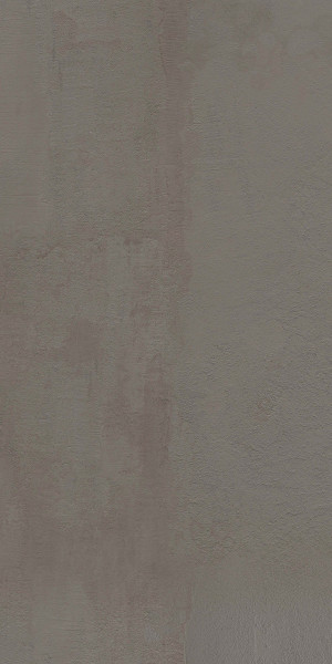 ABK Crossroad Chalk Smoke 60 x 120 cm