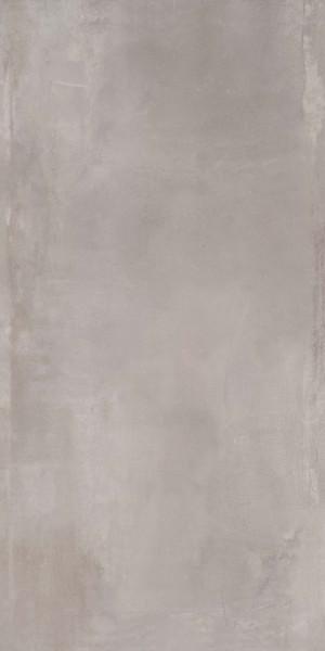 ABK Interno 9 Silver 60 x 120 cm Lappato
