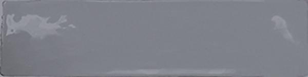 Equipe Masia Gris Oscuro 7,5 x 30 cm