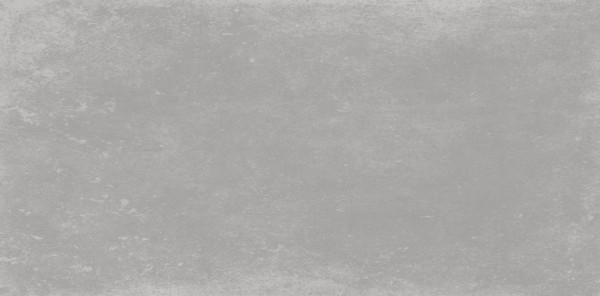 Metropol Loussiana Gris 37 x 75 cm