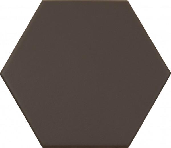 Equipe Kromatika Brown 11,6 x 10,1 cm