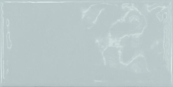 Equipe Cottage Ash Blue 7,5 x 15 cm