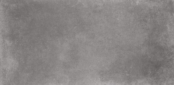 Metropol Loussiana Grafito 100 x 50 cm