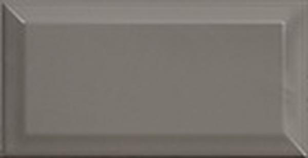 Equipe Metro Dark Grey 10 x 20 cm