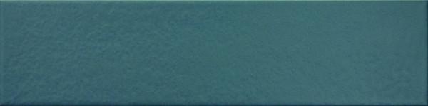 Equipe Babylone Space Blue 9,2 x 36,8 cm