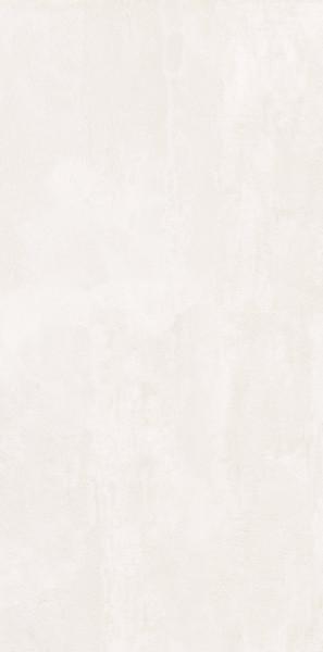 ABK Crossroad Chalk White 80 x 160 cm