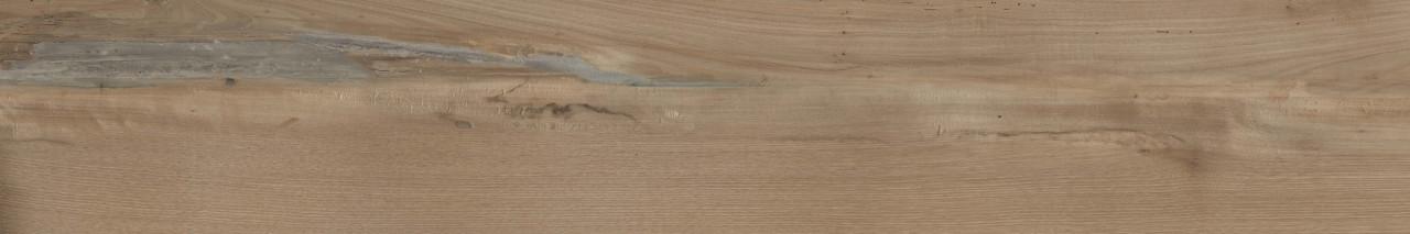 ABK Nest Oak 20 x 120 cm