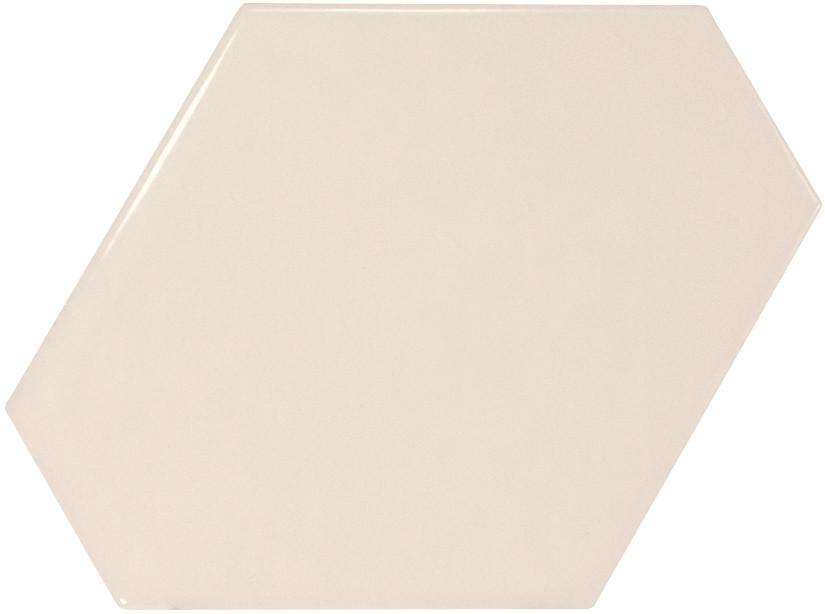 Equipe Scale Benzene Cream 10,8 x 12,4 cm