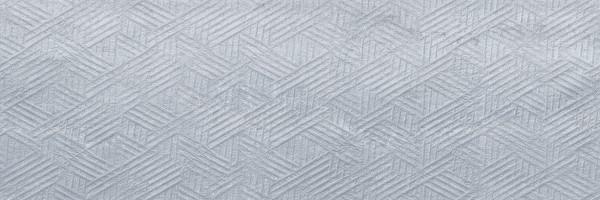 Metropol Arc Concept Gris 30 x 90 cm