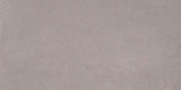 ABK Docks Grey 40 x 80 cm