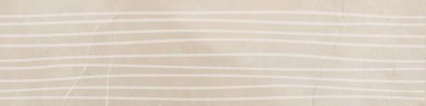 ABK Sensi Feel Sahara Cream 30 x 120 cm SABLÈ