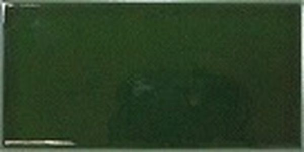 Equipe Evolution Victorian Green 7,5 x 15 cm