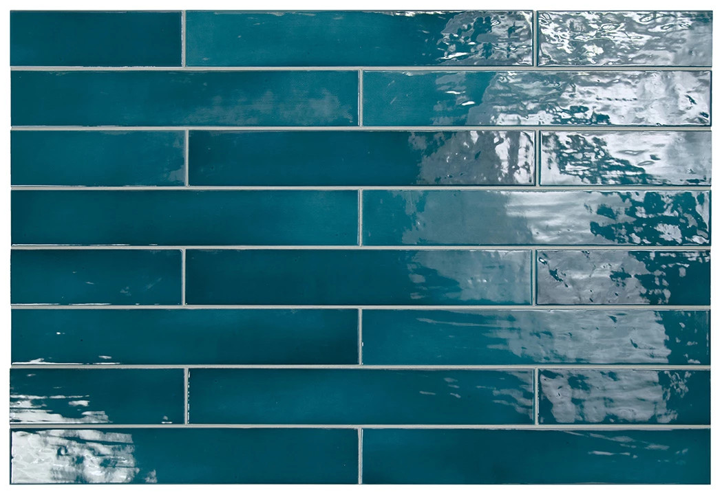Equipe Manacor Glacier 6,5 x 40 cm