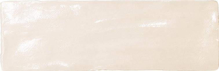 Equipe Mallorca Cream 6,5 x 20 cm