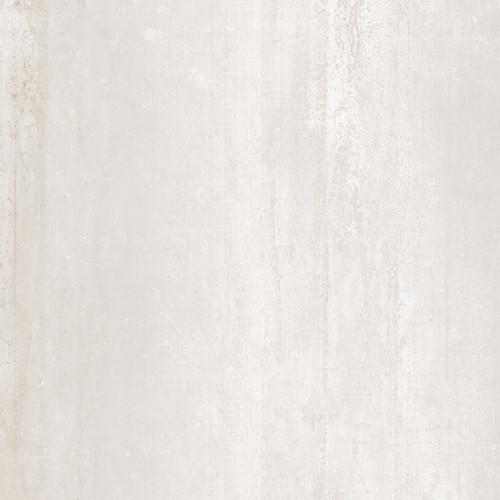 Metropol Arc Beige Lappato 60 x 60 cm