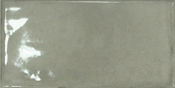 Equipe Splendours Green 7,5 x 15 cm