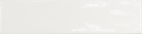 Equipe Cottage White 7,5 x 30 cm
