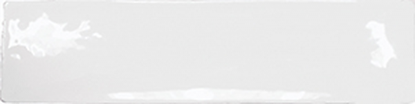 Equipe Masia Blanco 7,5 x 30 cm