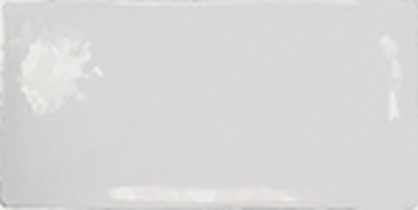 Equipe Masia Gris Claro 7,5 x 15 cm