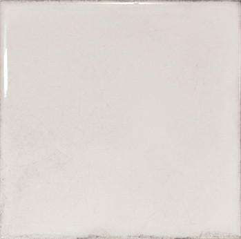 Equipe Splendours White 15 x 15 cm
