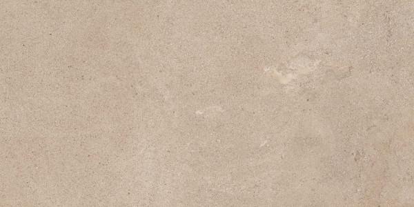 ABK Alpes Raw Sand 30 x 60 cm Lappato