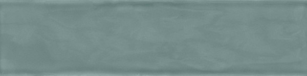 ABK Crossroad Brick Sage 7,5 x 30 cm Glossy