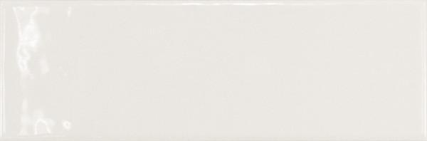 Equipe Country Blanco 6,5 x 20 cm