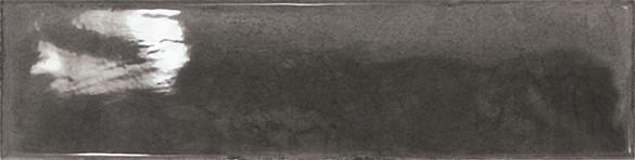 Equipe Splendours Black 7,5 x 30 cm