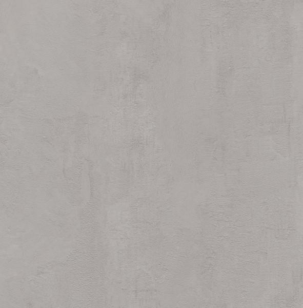 ABK Crossroad Chalk Grey 80 x 80 cm