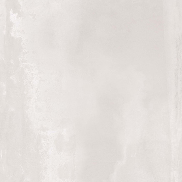 ABK Interno 9 Pearl 60 x 60 cm