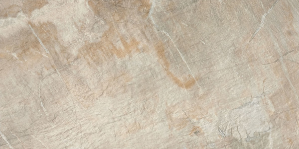 ABK Fossil Stone Beige 30 x 60 cm