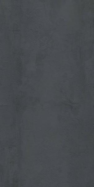 ABK Crossroad Chalk Coal 80 x 160 cm