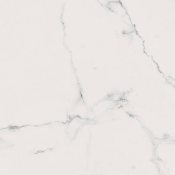 ABK Sensi Statuario White 60 x 60 cm SABLÈ
