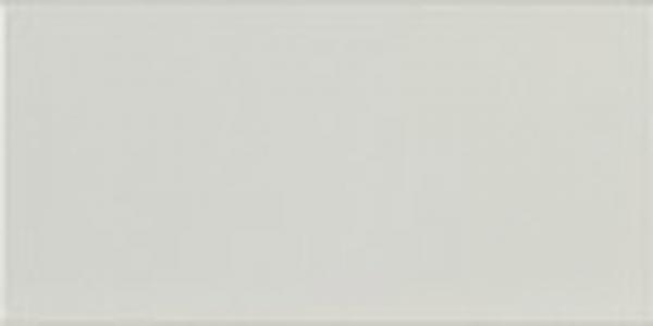 Equipe Evolution Mint 7,5 x 15 cm
