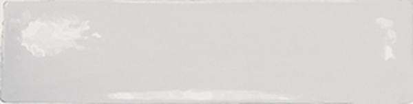 Equipe Masia Gris Claro 7,5 x 30 cm