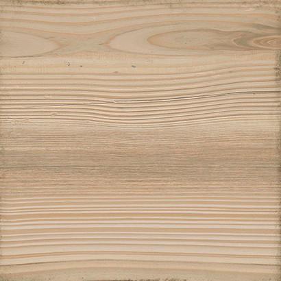 Equipe Woodland Natural 20 x 20 cm