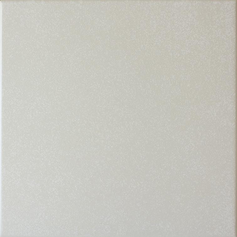 Equipe Caprice Grey 20 x 20 cm
