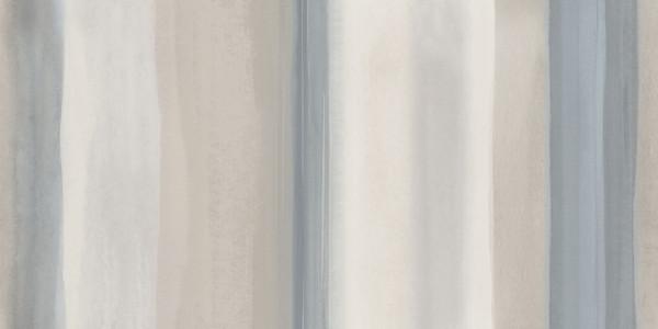 ABK Do Up Reverse Sky 60 x 120 cm