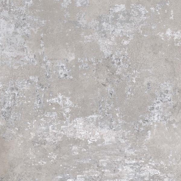 ABK Ghost Grey 60 x 60 cm