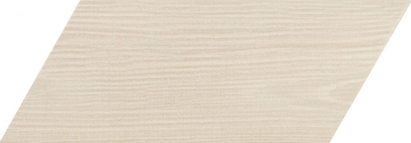 Equipe Hexawood White Left 9 x 20,5 cm