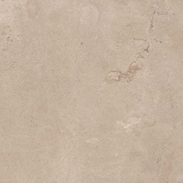 ABK Alpes Raw Sand 60 x 60 cm Lappato