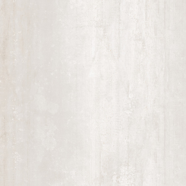 Metropol Arc Beige Natural 60 x 60 cm